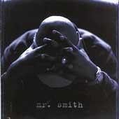 Mr. Smith [PA]