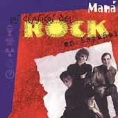 Los Clasicos del Rock en Espanol