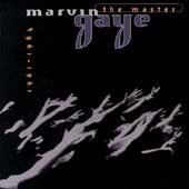 Master (1961-1984) [Box], The