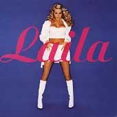 Hello Laila