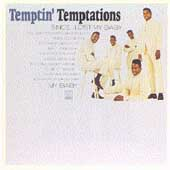 The Temptin' Temptations [Remaster]