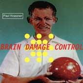 Brain Damage Control