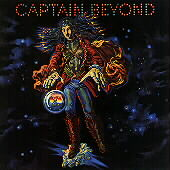 Captain Beyond [Remaster]