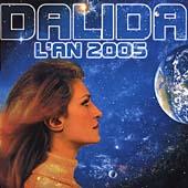 L'an 2005