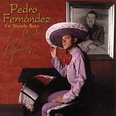 Canta A Jose Alfredo Jimenez