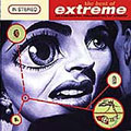 Best Of Extreme, The