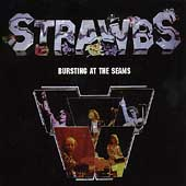 Bursting At The Seams (+3 Bonus Tracks) (Remastered)