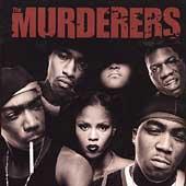 Irv Gotti Presents the Murderers [Edited]