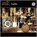 Feelin' Allright: The Very Best Of Traffic