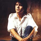 Ballades & Mots D'Amour
