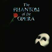 Phantom Of The Opera [Remaster]