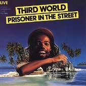 Prisoner In The Street (Sdtk)