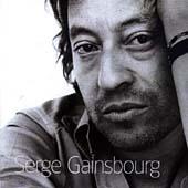 Ballades & Mots D'Amour: Serge Gainsbourg