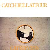 Catch Bull At Four [Remaster]