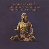 Buddha & The Chocolate Box [Remaster]