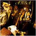 Abba [Remaster]