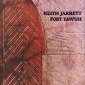 Fort Yawuh [Remaster]