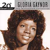 20th Century Masters: The Best Of Gloria Gaynor: The Millennium Collection