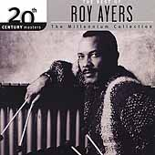 20th Century Masters: The Millennium Collection: The Best Of Roy Ayers