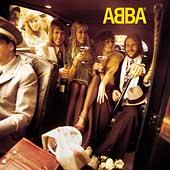 Abba [Digipak]<限定盤>