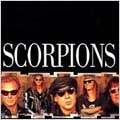 Master Series: The Scorpions