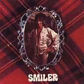 Smiler [Remaster]