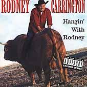 Hangin' With Rodney