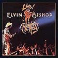 Raisin' Hell: Live!