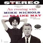 An Evening With Mike Nichols & Elaine May: Highlights From the Broadway Production