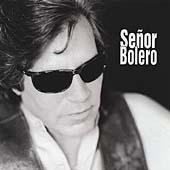 Senor Bolero