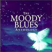 The Moody Blues Anthology