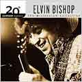 20th Century Masters: The Millennium Collection: The Best of Elvin Bishop