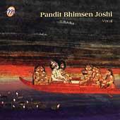 Shuddh Kalyan, Dadra, Bhajan