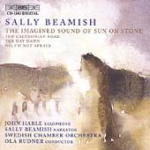 Beamish: The Imagined Sound of Sun on Stone etc / Harle, Beamish et al