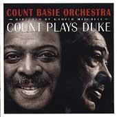 Count Plays Duke