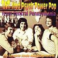 The Complete Studio Recordings 1974-1976