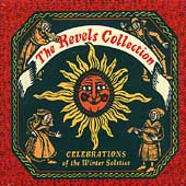 Revels Collection: Celebrations of the... [Box]