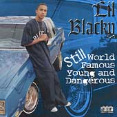 Still World Famous Young And Dangerous