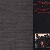 Dancehall Sweethearts [Remaster]