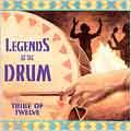 Legends of the Drum