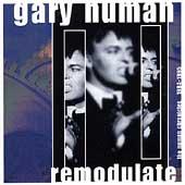 Remodulate: The Numa Chronicles 1984-1995
