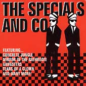 The Specials & Co.