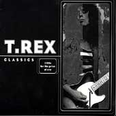 T. Rex Classics