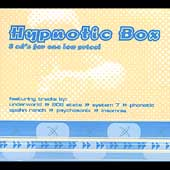 Hypnotic Box [Box]