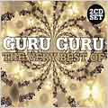 Very Best Of Guru Guru
