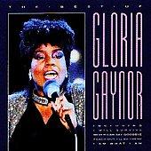 Best Of Gloria Gaynor (Pegasus)