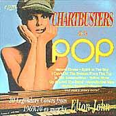 Chartbusters Go Pop