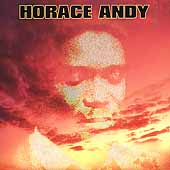 The Wonderful World Of Horace Andy