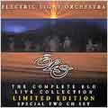 The Complete ELO Live Collection