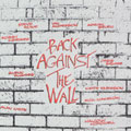 Back Against The Wall : A Tribute to Pink Floyd